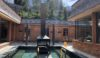 Foto 10.09.18 15 29 59 100x58 - Caravan Park Sexten - Ein Wellness-Campingplatz der Extraklasse