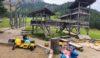 Foto 14.09.18 09 39 10 100x58 - Spielplatz Rotwand Drei Zinnen Dolomiten