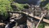 Foto 21.06.18 14 01 18 100x58 - Ausflugstipp Verzasca Tal: Wasserfall Froda in Sonogno