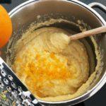 Foto 21.09.18 11 14 19 150x150 - Galatopita - Griechisches Dessert