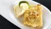 Foto 22.09.18 12 48 22 100x58 - Galatopita - Griechisches Dessert