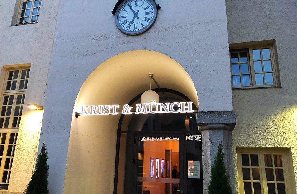 Foto 06.10.18 18 53 51 1008x660 - Zu Gast im Alexander Krist Magic Theater in München