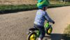Foto 11.10.18 16 09 37 100x58 - Ab wann ist ein Laufrad für das Kind sinnvoll?