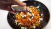 Foto 16.10.18 17 49 45 100x58 - Orientalischer Karottensalat