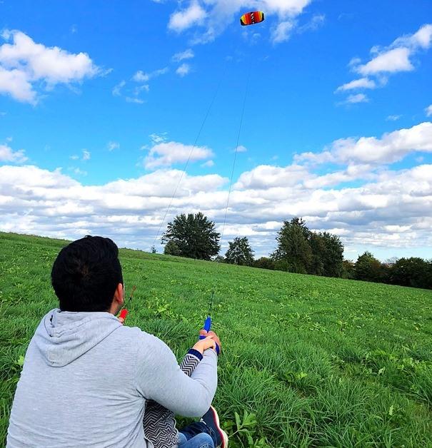Foto 23.09.18 15 50 21 1 - 10 Dinge, die ihr im Herbst mit eurem Kind unternehmen könnt