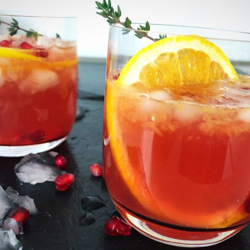 Foto 20.11.18 12 08 56 500x500 - Granatapfel Orangen Gin Tonic