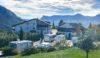 Foto 25.10.18 14 39 56 100x58 - Wohnmobilstellplatz in Meran – Schneeburghof in Dorf Tirol