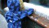 Foto 30.10.18 08 04 50 100x58 - Einkaufsratgeber Schneeanzug für Kinder