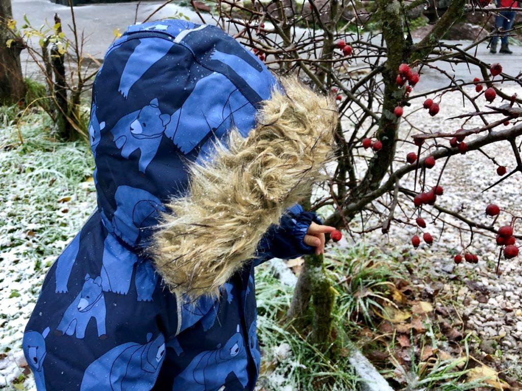 Foto 30.10.18 08 06 20 1024x768 - Einkaufsratgeber Schneeanzug für Kinder