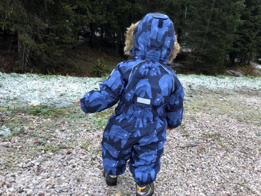 Foto 30.10.18 08 10 28 1024x768 - Einkaufsratgeber Schneeanzug für Kinder