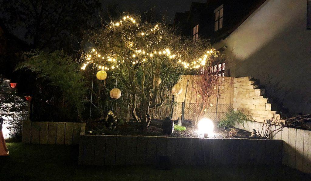 Foto 10.12.18 20 57 45 1024x598 - Einstimmen auf Weihnachten trotz Alltagsstress