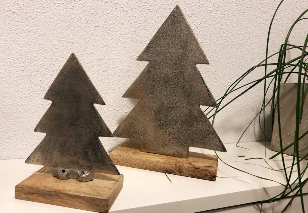 Foto 10.12.18 21 01 24 1024x710 - Einstimmen auf Weihnachten trotz Alltagsstress