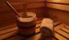 Foto 15.12.18 21 47 41 100x58 - Dürfen Babys und Kleinkinder in die Sauna?