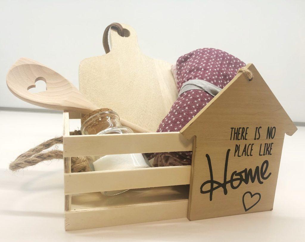 geschenk einzug wohnung oder haus ohmylife oh my life. Black Bedroom Furniture Sets. Home Design Ideas