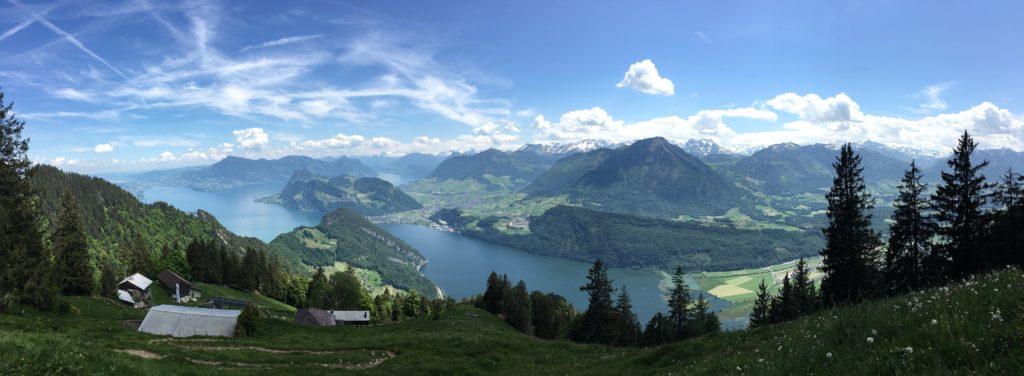 Foto 25.05.18 13 17 36 1024x376 - Pilatus Luzern und eine Fahrt mit der steilsten Zahnradbahn der Welt