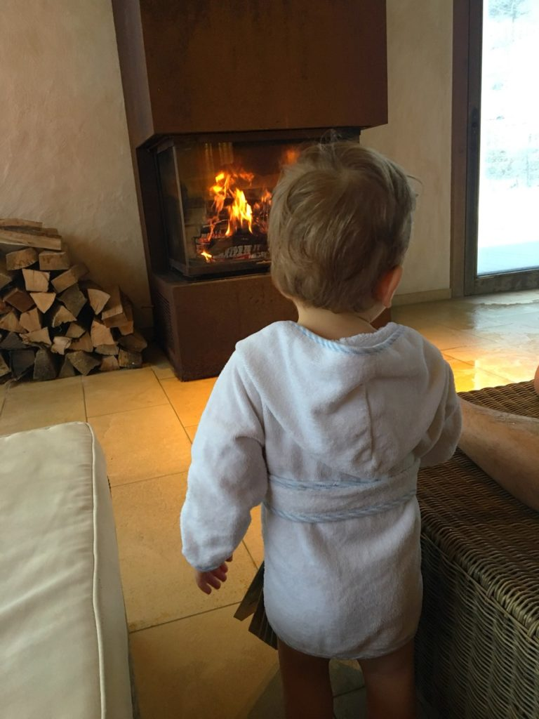 Foto 28.12.17 15 49 08 768x1024 - Dürfen Babys und Kleinkinder in die Sauna?