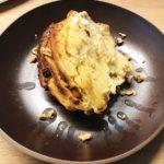 Foto 30.11.18 15 09 41 150x150 - Zupfbrot mit Apfelmus und Rosinen