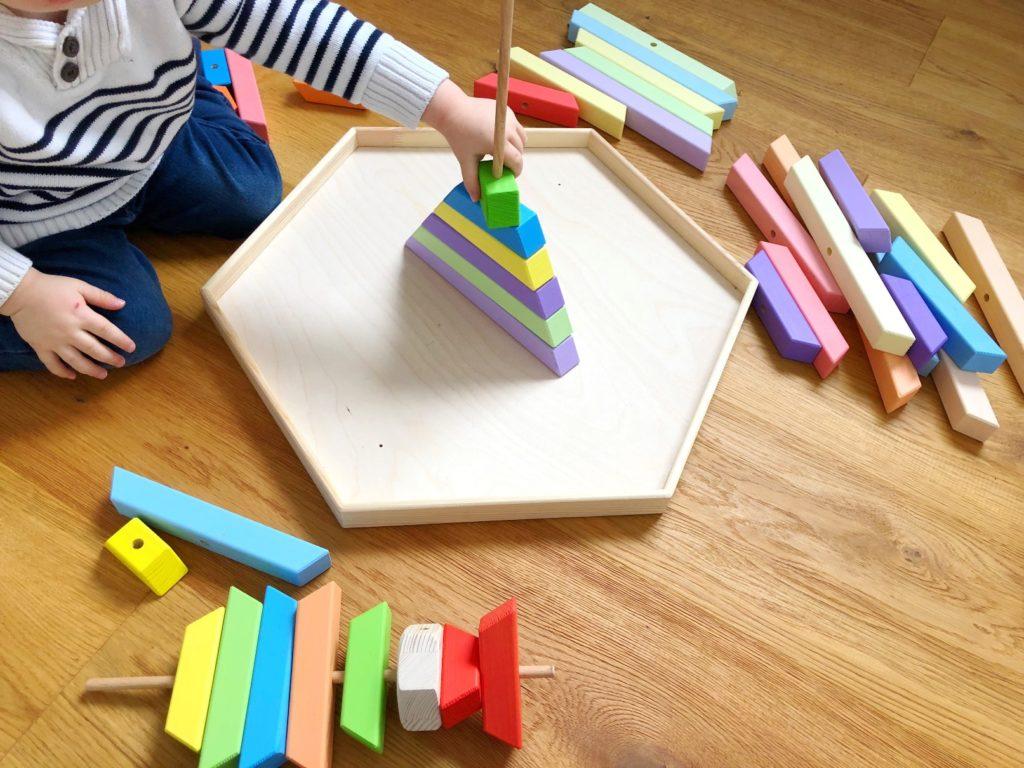 Foto 05.02.19 10 55 12 1024x768 - Holzspielzeug für Kinder ab 3 Jahren von Spielspecht Holzspielzeug