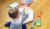 Foto 05.02.19 10 55 39 100x58 - Holzspielzeug für Kinder ab 3 Jahren von Spielspecht Holzspielzeug