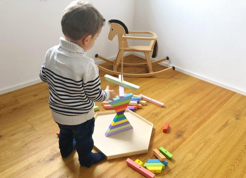 Foto 05.02.19 11 00 15 1024x741 - Holzspielzeug für Kinder ab 3 Jahren von Spielspecht Holzspielzeug