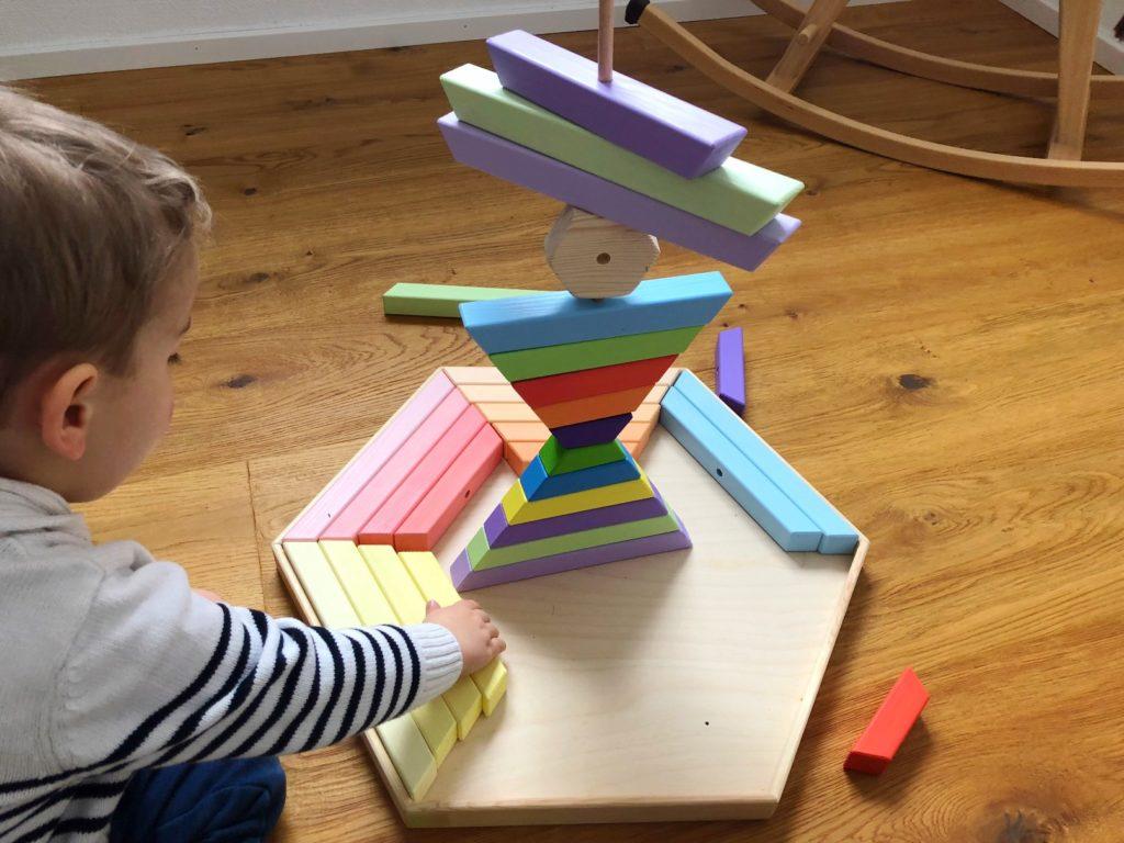Foto 05.02.19 11 04 44 1024x768 - Holzspielzeug für Kinder ab 3 Jahren von Spielspecht Holzspielzeug