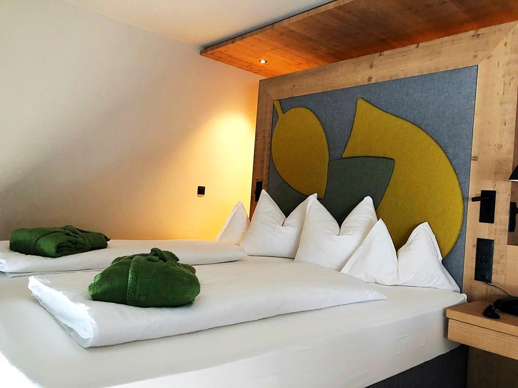 Foto 07.01.19 14 04 53 - Zu Gast in einem der besten Familienhotels Südtirols: Dolomit Family Resort Garberhof