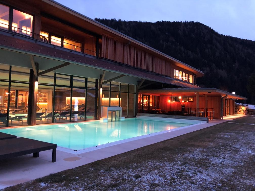 Foto 09.01.19 17 02 55 - Zu Gast in einem der besten Familienhotels Südtirols: Dolomit Family Resort Garberhof