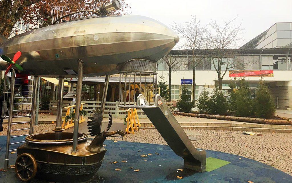 Foto 25.12.18 15 37 50 1024x641 - Ein Tag in Friedrichshafen mit Kind