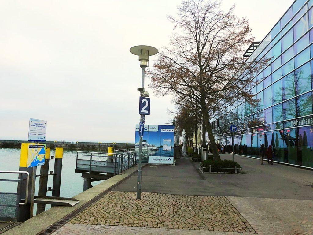Foto 25.12.18 16 07 53 1024x768 - Ein Tag in Friedrichshafen mit Kind