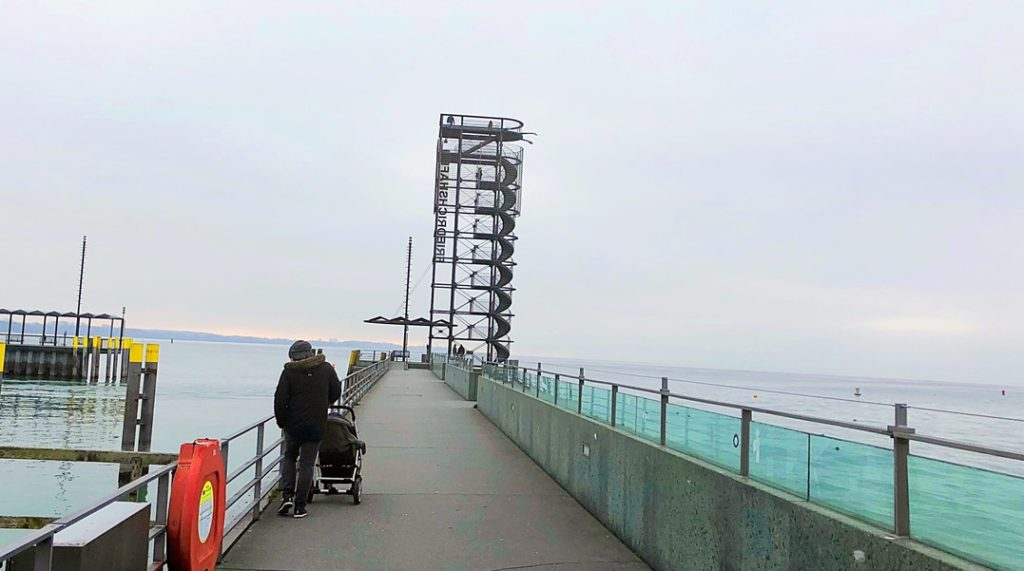 Foto 26.12.18 09 50 54 1024x571 - Ein Tag in Friedrichshafen mit Kind
