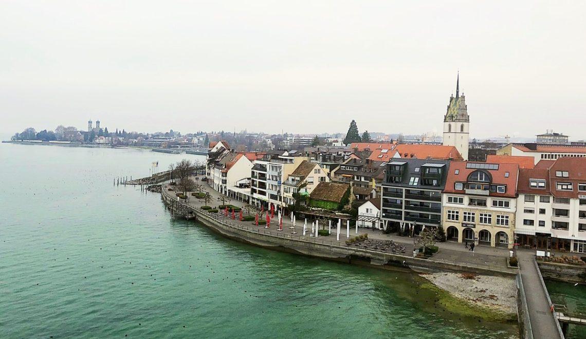 Foto 26.12.18 09 58 11 1140x660 - Ein Tag in Friedrichshafen mit Kind