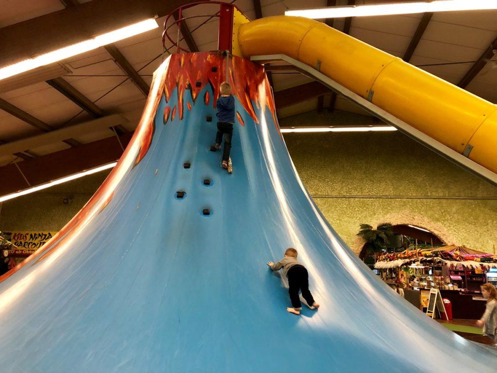Foto 28.01.19 16 10 51 1024x768 - Indoor-Spielplatz Augsburg - Erfahrung Jimmy´s Fun Park in Dasing