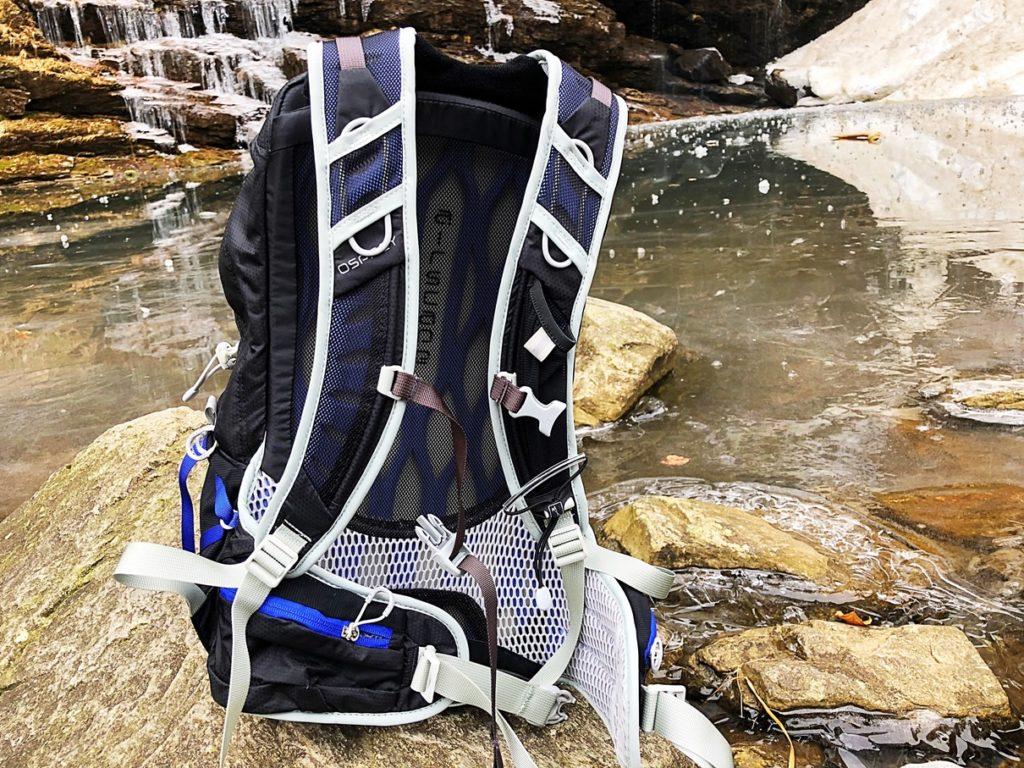 Foto 28.12.18 10 11 10 1024x768 - Osprey bietet die besten Rucksäcke für die ganze Familie