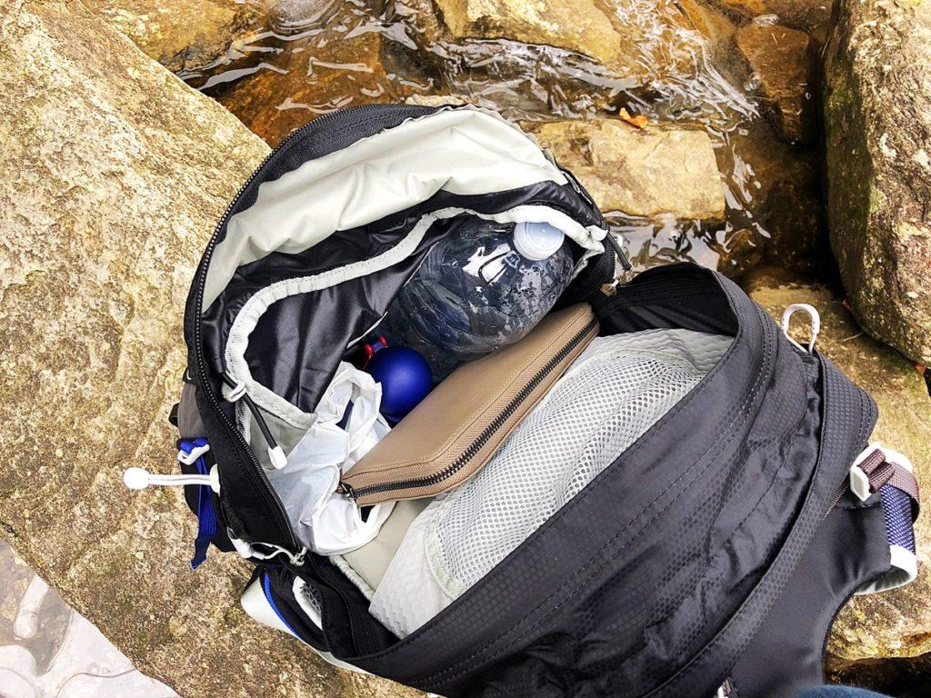 Foto 28.12.18 10 11 32 1024x768 - Osprey bietet die besten Rucksäcke für die ganze Familie