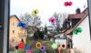 Foto 09.02.19 16 45 34 100x58 - Fensterdeko Frühling für das Kinderzimmer