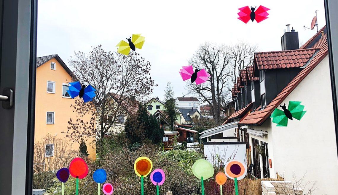 Foto 09.02.19 16 45 34 1140x660 - Fensterdeko Frühling für das Kinderzimmer
