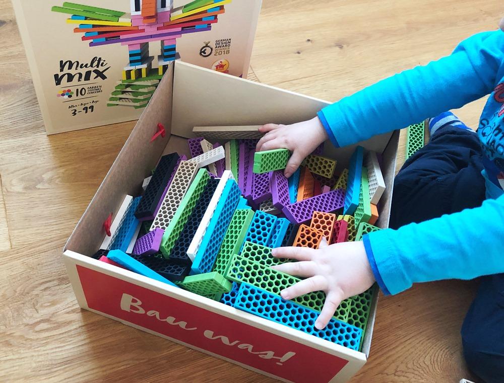 Foto 15.02.19 16 52 40 - Erfahrung Öko-Bausteine für Kinder von Bioblo