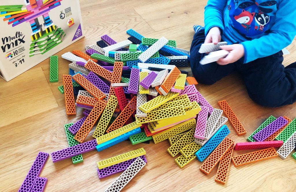 Foto 15.02.19 16 53 34 1024x664 - Erfahrung Öko-Bausteine für Kinder von Bioblo