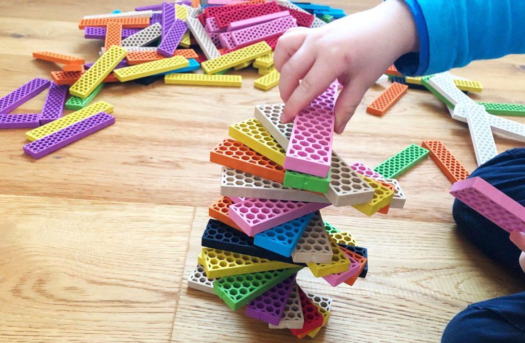 Foto 15.02.19 16 57 06 1024x670 - Erfahrung Öko-Bausteine für Kinder von Bioblo
