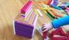 Foto 15.02.19 17 04 36 100x58 - Erfahrung Öko-Bausteine für Kinder von Bioblo