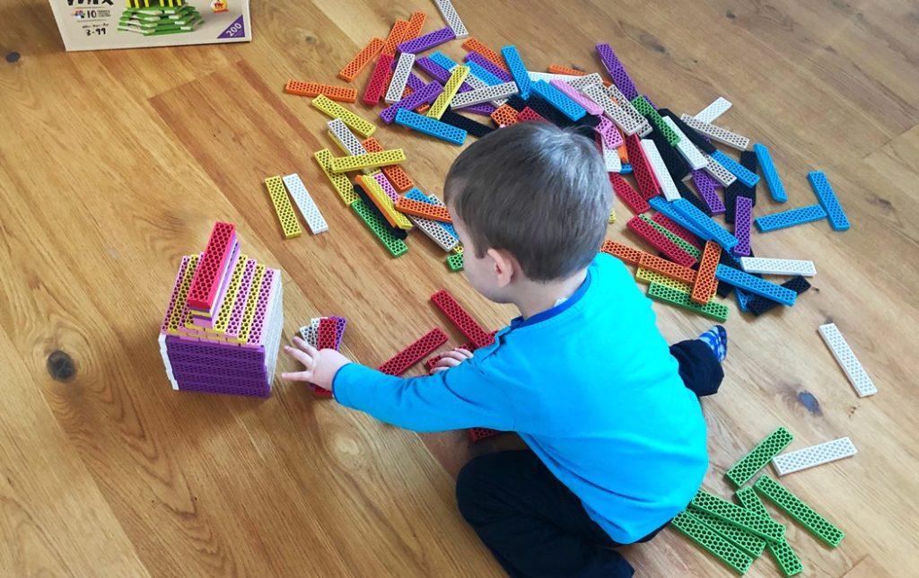 Foto 15.02.19 17 04 53 1024x644 - Erfahrung Öko-Bausteine für Kinder von Bioblo