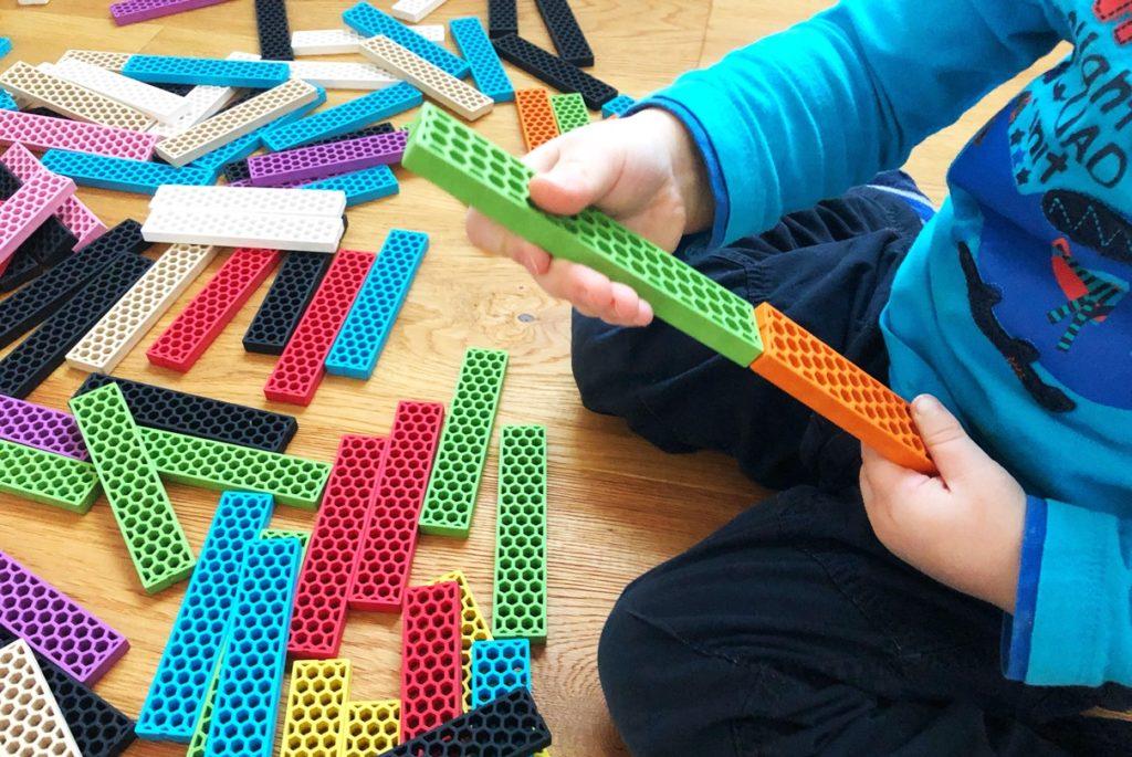 Foto 15.02.19 20 09 19 1024x685 - Erfahrung Öko-Bausteine für Kinder von Bioblo