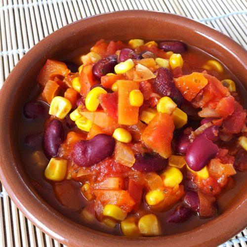 Foto 18.02.19 12 04 57 500x500 - Chili sin Carne sin Chili