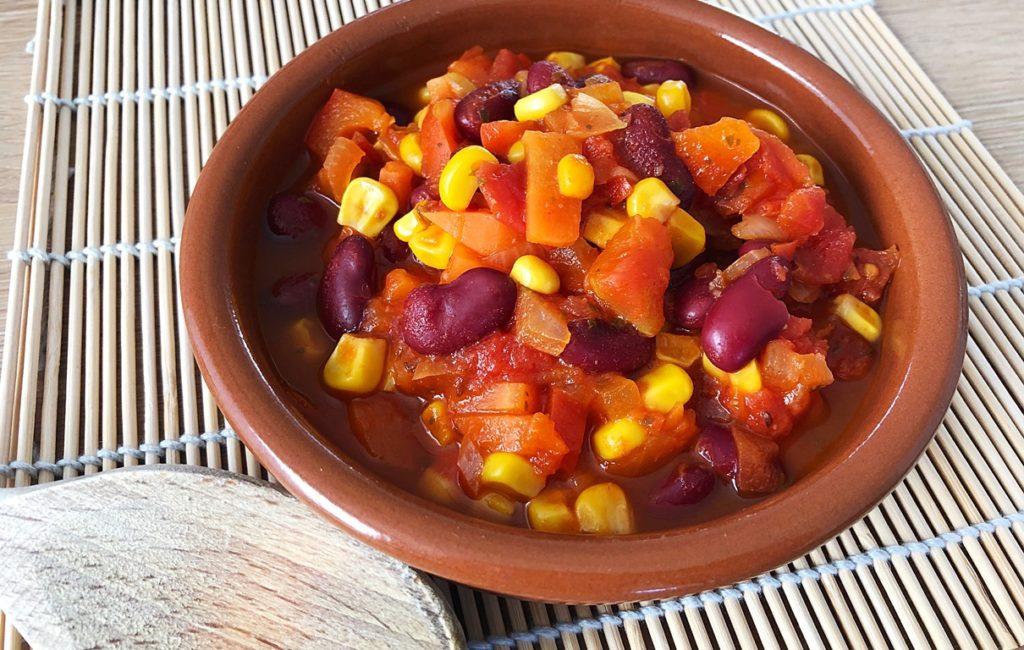 Foto 18.02.19 12 05 28 1024x650 - Chili sin Carne sin Chili