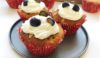 Foto 18.02.19 12 16 33 100x58 - Apfel-Cupcakes mit Joghurttopping