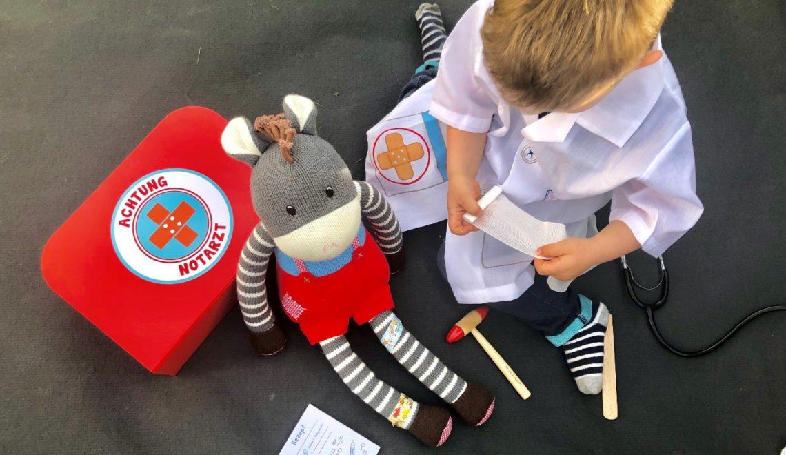 Foto 23.04.19 16 57 29 1140x660 - Sollen Kinder mit einem Arztkoffer spielen?