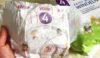 Foto 10.03.19 13 57 08 100x58 - Jetzt gibt es auch Windeln von HiPP - Vorstellung der Babysanft Windeln