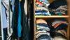 Foto 10.05.19 18 12 32 100x58 - Tipps für gebrauchte Kleidung online bei eBay und eBay Kleinanzeigen verkaufen