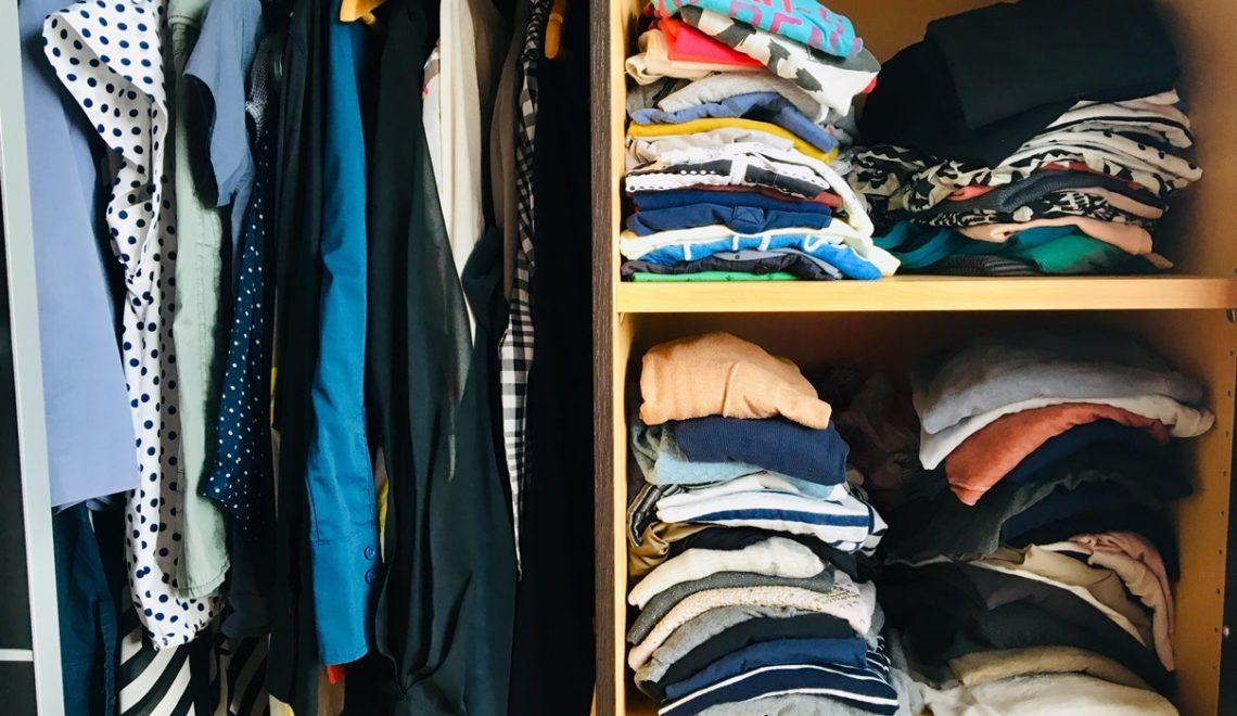 Foto 10.05.19 18 12 32 1140x660 - Tipps für gebrauchte Kleidung online bei eBay und eBay Kleinanzeigen verkaufen