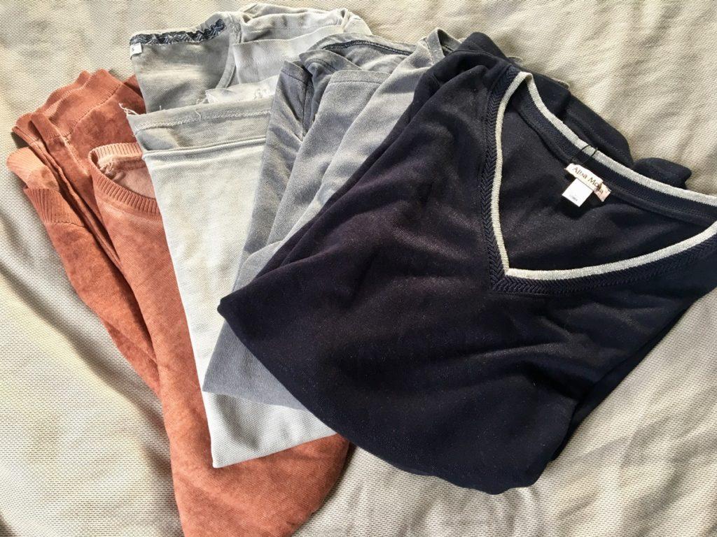 Foto 10.05.19 18 13 00 1024x768 - Tipps für gebrauchte Kleidung online bei eBay und eBay Kleinanzeigen verkaufen